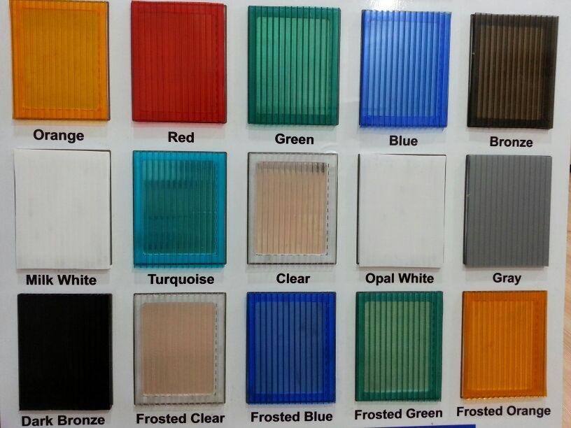 polikarbon renkleri ile ilgili görsel sonucu